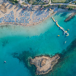 Fig Tree beach Protaras, Cyprus thumbnail