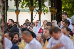 Літургія-Володимира-Великого-57