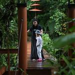 chiangmai-set2- (169) thumbnail