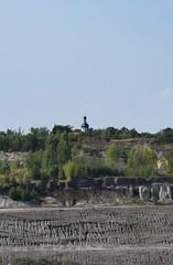 Pödelwitzer Kirchturm