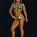 #39 Shannon Sasseville