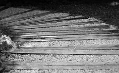 6Q3A7080 (www.ilkkajukarainen.fi) Tags: mustavalkoinen blackandwhite portaat suomi finland eu europa scandinavia happy life museum stuff monochrome finlande stairway stairs visit travel traveling mustio