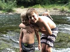 IMG_0829 (National Joshographic) Tags: lowerfalls camping vacation