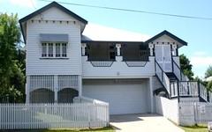 4/411 Bevan Street, Lavington NSW