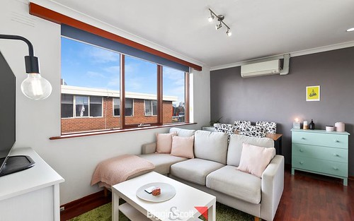 16/6 Adam St, Richmond VIC 3121