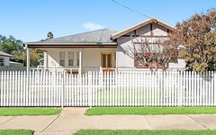 5 Atkinson Street, Mudgee NSW