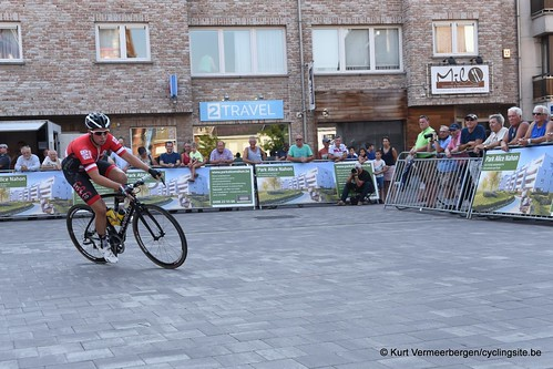 Na-tourcriterium Putte (205)