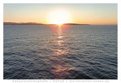 20180717_SAM_1811_Lmr (Cristian Ferronato) Tags: 2018 crociera palma vacanza maiorca mallorca costacrociere cruise spagna espana doyoulikemyphoto dylk