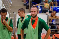 VRZ-Energia_04.08.2018-26 (Stepanets Dmitry) Tags: mfcvrz vrz futsal scenergia lvov lviv energialviv ukraina gomel minifootball