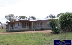 794 Gums Lane, Murrumbateman NSW