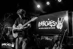 keller williams garcias 8.2.18 chad anderson photography-0615 (capitoltheatre) Tags: thecapitoltheatre capitoltheatre thecap garcias garciasatthecap kellerwilliams keller solo acoustic looping housephotographer portchester portchesterny livemusic