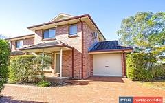 11/1 George Street, Kingswood NSW