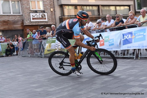 Na-tourcriterium Putte (204)