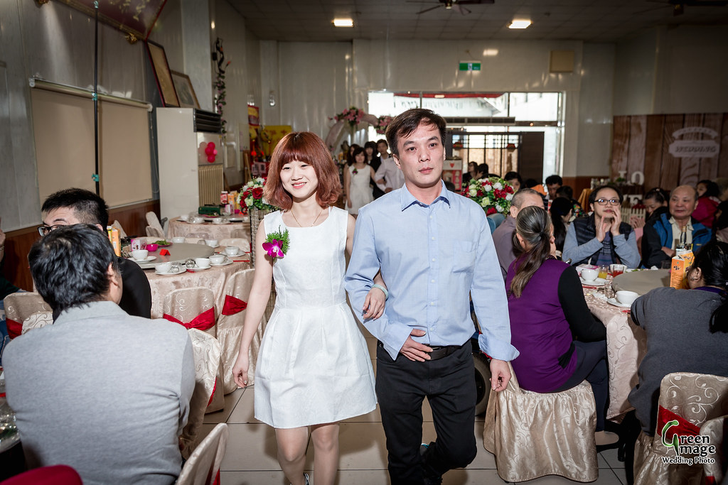 1231 Wedding Day-P-140