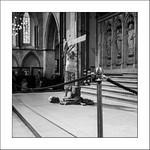 Porter sa croix... thumbnail