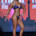 #256 Teresa Woolard