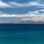 Fuerteventura Panorama thumbnail