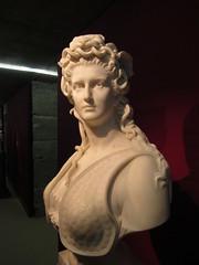 IMG_2058 (Damien Marcellin Tournay) Tags: suisse fribourg muséedartetdhistoire museum musée museo marcello