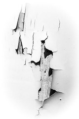 ECS_3710 (Deepak Kaw) Tags: abstract monochrome blackwhite art artistic decay nikon composition