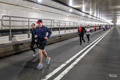 2018_04-MCP-SONJ-LTC5K-084 (Marco Catini) Tags: 2018 201804 4152018 5k april lincolntunnel lincolntunnel5kchallenge marcocatiniphotography nj ny nyc newjersey newyork newyorkcity run sonj specialolympics specialolympicsnewjersey weehawken