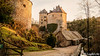 From an another time (Lцdо\/іс) Tags: reinhardstein castle chateau château medieval another time place travel médieval ovifat april avril 2018 kastel golden hour orange hobbits historic waimes wallonie belgique belgium belgie flickrexploreme explore wallone région eastbelgium eifel ardennen ardennes ardenne architecture