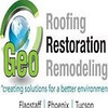 Has a busted pipe flooded your basement or maybe your washer sprung a leak? Geo Restoration can provide in house #WaterDamageRestoration done right! #WaterDamageScottsdale #ScottsdaleWaterDamageContractors https://t.co/WKROlheDrQ (Geo Restoration) Tags: water damage phoenix flood restoration companies insurance claim dispute resolution arizona az phx building service
