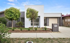 16 Anna Morgan Crescent, Bonner ACT