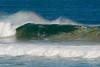 Os mando unas bonitas olas de la playa de Zarautz (eitb.eus) Tags: eitbcom 5963 g134645 tiemponaturaleza tiempon2018 playa gipuzkoa zarautz lorentxoportularrumeazcue