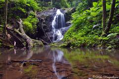 lower greenes falls (Mika Kumpulainen) Tags: sony a77 mt glorious