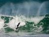 P4180187 (Brian Wadie Photographer) Tags: fistral towanbeach stives surfing trebar