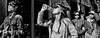 Big drink. (Baz 120) Tags: candid candidstreet candidportrait city candidface candidphotography contrast street streetphoto streetphotography streetcandid streetportrait sony a7 fullframe rome roma europe women monochrome monotone mono noiretblanc bw blackandwhite urban life primelens portrait people pentax20mm28 italy italia grittystreetphotography faces decisivemoment strangers