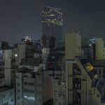 Tokyo 4450 thumbnail
