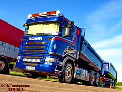STM_2018 PS-Truckphotos 7770_2667 (PS-Truckphotos) Tags: stm2018 pstruckphotos abergs stm stmsträngnästruckmeet pstruckphotos2018 lkwfotografie truckphotography strängnästruckmeet lkw truck lastbil sweden sverige scandinavia