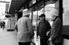 rwc18-1004118 (Joe Daly) Tags: leica leicam leicamtyp240 leicaphotography streetphotography san francisco