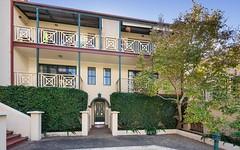 11/38 Cooyong Crescent, Toongabbie NSW