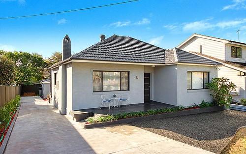 10 Stoney Creek Rd, Beverly Hills NSW 2209