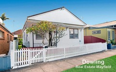51 Nile Street, Mayfield NSW