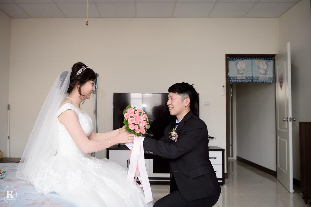 大里菊園婚攝_105
