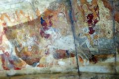 IMG_2801 (mohandep) Tags: birding lepakshi temples religions india travel mammals