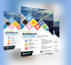 I will design Gorgeous corporate flyer for your business (MD. Mahedy Hasan) Tags: iwilldesignagorgeouscorporateflyerforyourbusiness iwillcreateacreativecorporateflyerdesign iwilldesigncorporatebrochureandflyer iwilldoacorporateflyer postcardandbannerforyou iwillawesomecorporateflyerdesign iwilldocreativecorporateflyerdesigns iwilldoflyerdesign uniqueflyerdesigncorporateflyerdesign flyer flyerdesign brochurepostcard poster banner businesscard stationary pacaging