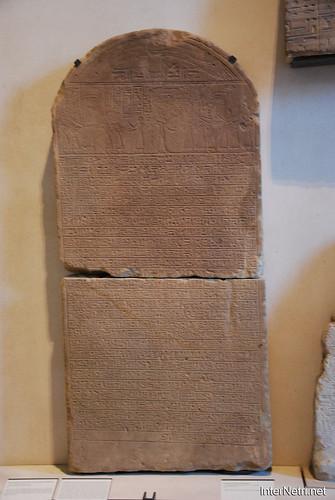 Стародавній Єгипет - Лувр, Париж InterNetri.Net  184