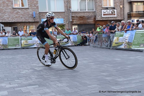 Na-tourcriterium Putte (216)