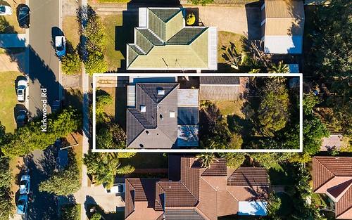 11 Kirkwood Rd, Cronulla NSW 2230
