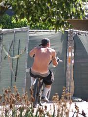 IMG_0966 (CAHairyBear) Tags: men man hom homme hombre uomo shirtless