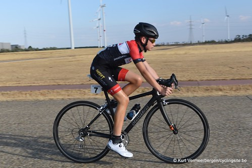 Antwerp Cycling Tour TT (224)