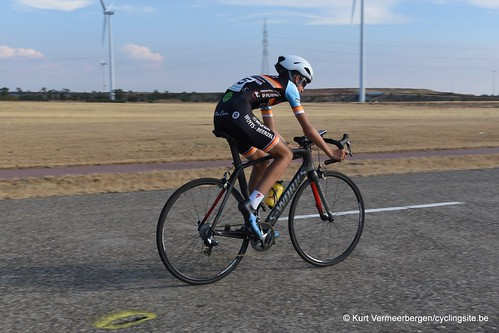 Antwerp Cycling Tour TT (273)