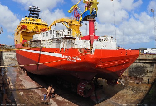 damen shiprepair curacao 07-2018 (5)