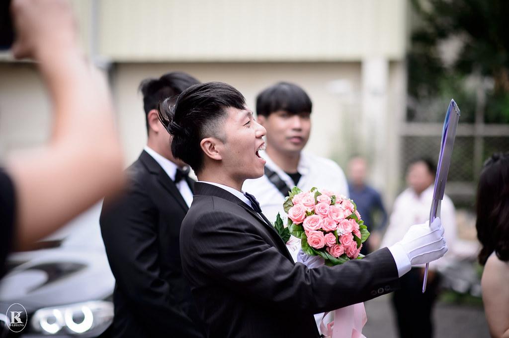 大里菊園婚攝_031
