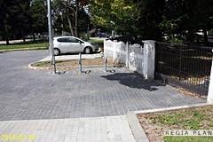 IMG_2592 (Regia Plan) Tags: siófok civilengineering 2018 regiaplan tervezés útépítés parkoló