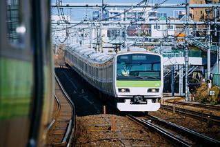 E231-500 Series_524